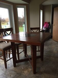 Dining Room Furniture Kijiji Edmonton Small Buy Or Sell Table Sets In