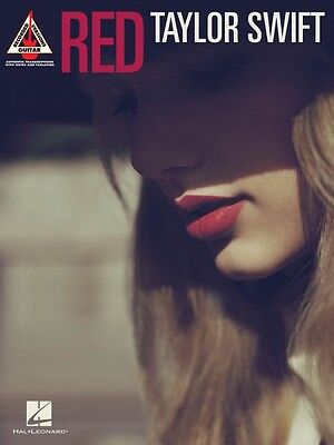 Piano - Taylor Swift Red
