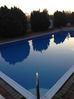 $429900 for 5000 sq ft + house/pool / 70 acres