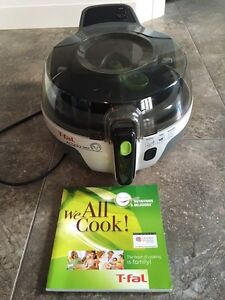 T-FAL ACTIFRY FAMILY 1.5 KG
