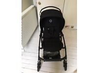 Bugaboo Bee Limited Edition 2013