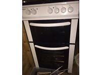 Bush cooker (really good make)