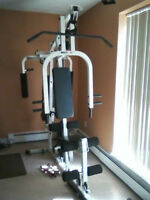 New Price !! Will Trade for a Tredmill