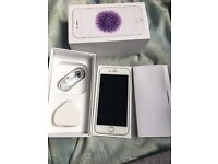 IPhone 6 16gb Mint Condition