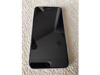 iPhone 6s Plus 64GB Space Grey- Unlocked, Mint