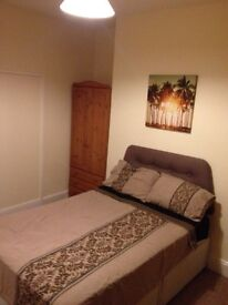 Rooms available Scarborough from £75