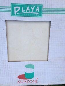 Brand new ceramic tiles