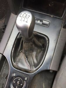 6 Speed Manual VE CONVERSION - Complete Manual Conversion SV6 Greenacre Bankstown Area Preview