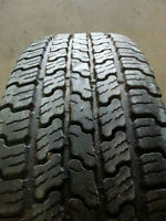 215 65 17 GOODYEAR BRAND NEW SET OF4
