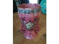 Royal Astoria vase
