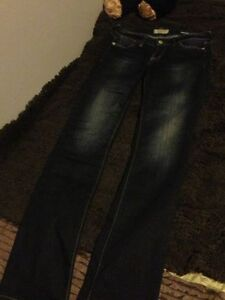 NAME BRAND JEANS FOR SALE!!!!!! ***ALL BRAND NEW CONDITION ***
