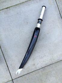 Specialized C3 Carbon forks