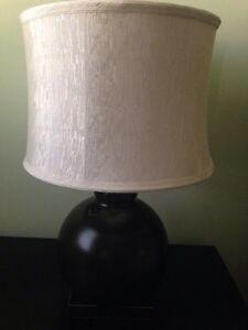 Homesense lamp