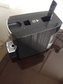 Coffee machine Verismo K.fee
