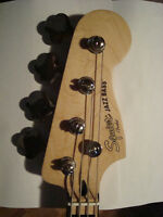 Electric Bass LessonsI Guitar, Bass, Violin,Drums,Group, Theory