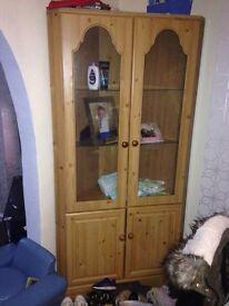 Lovely cupboard