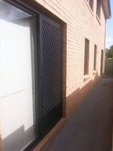 FURNISHED Studio in a GREAT Location Mount Druitt Blacktown Area Preview