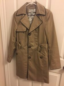 New H&M coat or jacket without tag London Ontario image 1