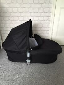 Icandy Apple 2 Pear carrycot (open to offers)
