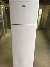Rarely used Fridge from Whirlpool. Perfect Conditions! Belli Park Noosa Area Preview
