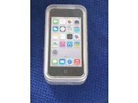 iPod 5th generation sale!!