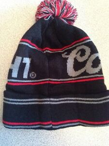 New Coors light toque hat Gatineau Ottawa / Gatineau Area image 2