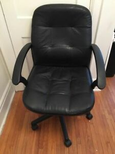 Desk Chair - Good Condition