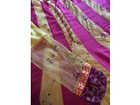 Designer Pakistani dresses massive sale