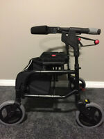 Nexus III Walker *Brand New* (Paid over $435)