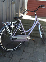 Batavus Diva for sale