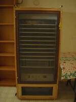 Fruit and Veggie dehydrator