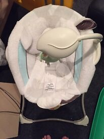fisher-price-my-little-lamb-infant-seat