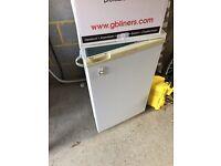 Hotpoint fridge for sale