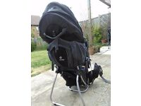 Baby / Child carrier