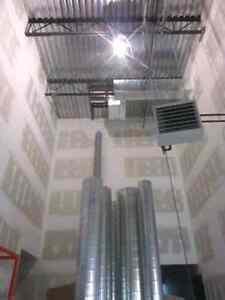 Experienced Drywall Taper London Ontario image 1