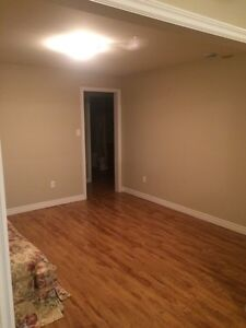 Two bedroom apartment  St. John's Newfoundland image 7