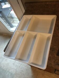Selling Ikea utensils tray London Ontario image 1