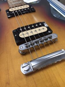 Gibson Les Paul LPJ Model Belleville Belleville Area image 3