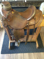 Used Country Outpost Wade - ON SALE