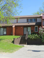33 MISSISSAUGA AVE, ELLIOT LAKE - MOVE IN NOW