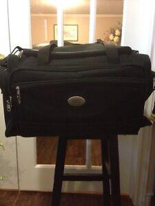 Luggage - Four pieces various sizes