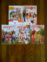 The Complete Series of Jon and Kate Plus 8