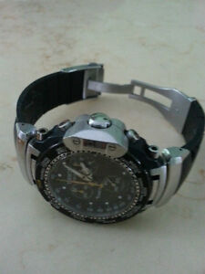 Tissot Swiss Watch Limited Edition (ON SALE) Kitchener / Waterloo Kitchener Area image 2