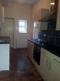 SEAHAM | R127 | Ground Floor | LOW UPFRONT COSTS | 2 Bedrooms | Long Term Only | PARKING