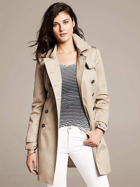 5 Jackets Every Woman Should Own this Holiday Season | eBay