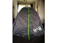 Trail Two Person Dome Tent