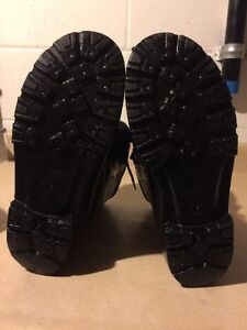 Women's Snow Master Winter Boots Size 7 London Ontario image 6