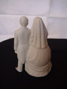Wedding Figure Bride And Groom London Ontario image 4