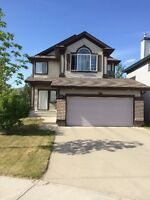 SPACIOUS AND BEAUTIFUL RUTHERFORD HOUSE IN SOUTH EDM
