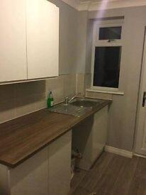 2 bed semi to rent in Bellfield Kilmarnock